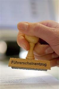 Frankfurt  am  Main  Beratung  und  Vorbereitung  -  Der  lesestoff  reicht  nicht